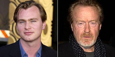 Christopher-Nolan-Ridley-Scott-Leonard-Nimoy-image-slice