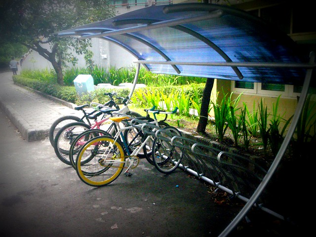 bicycle parking 02