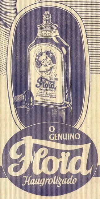 O Século Ilustrado, Nº 1164, Abril 23 1960 - 6a