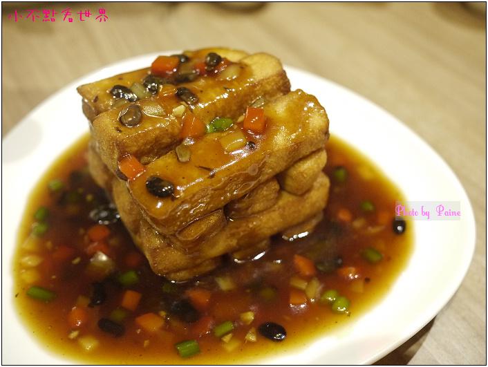 天母銀杏台菜甜點017.jpg