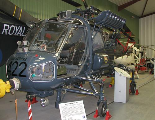 XT443