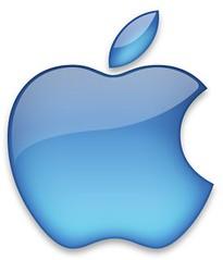 Top 10 Aplicativos e Jogos mais baixados para Apple iPhone e iPad
