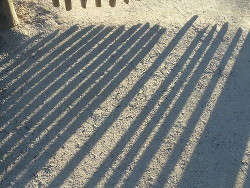 picket-stripes