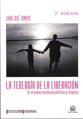 J. J. Tamayo Teología de la liberación. 2ª edición