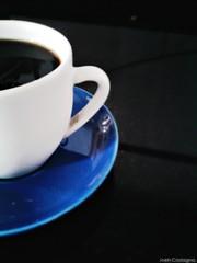 Caf (Jeeh Castagna) Tags: cup coffee caf still xcara caffe