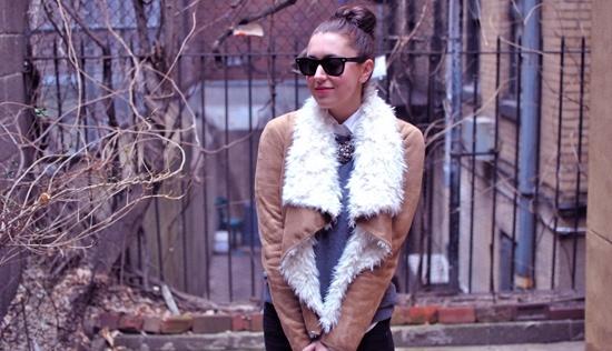 shearling jacket-copycat5