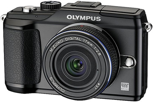 Olympus-Pen-E-PL2-Gear-Patrol