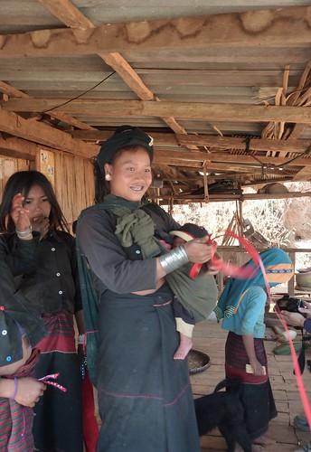 Kengtung - Village Eng (60)