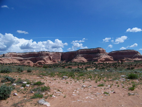 100_3870_On_Way_To_Moab