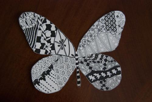 20110308-1500000ButterfliesProject-30-12.jpg