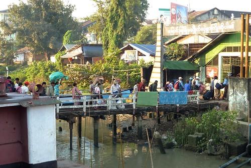 Yangon-Pathein-Bateau-Villages (10)