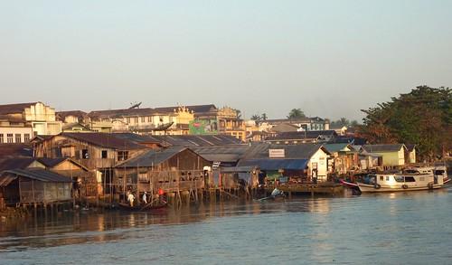 Yangon-Pathein-Bateau-Villages (7)