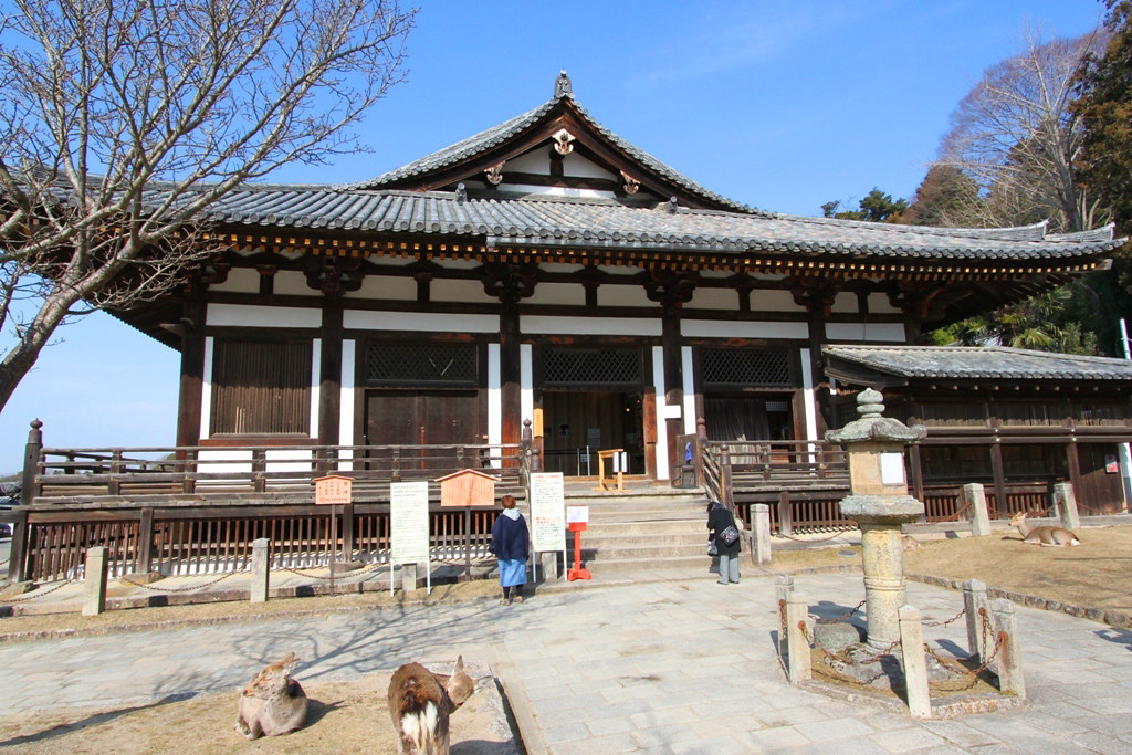 Nara Guide (22)