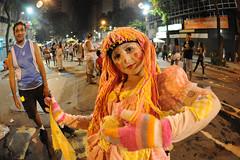 carnaval de rua - Foto: Publius Vergilius | Riotur (Riotur.Rio) Tags: brazil rio brasil riodejaneiro carnaval verão turismo turistas 2011 pedrokirilos kirilos riotur pktures carnivalriodejaneirorioturbrasilbrazilrioguiaoficialrioofficialguidecidademaravilhosawonderfulcityturismotourismblocoderuacarnavalderuariocarnavalderuafantasiagentepessoariocarnavalcarnivalinriobloco