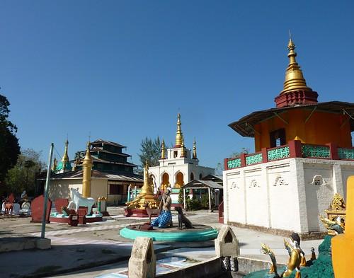 Pathein-Paya Settayaw (5)