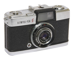 olympus pen camera wiki org the free camera encyclopedia rh camera wiki org olympus pen ees-2 manual español manual camera olympus pen ees-2