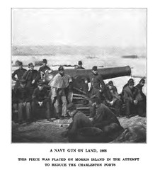 Picture from The Photographic History of the Civil War-Vol 6-1911 - 133