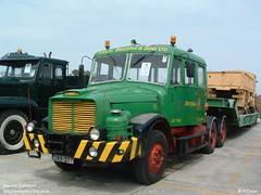 SBS 119 Scammell Bezzina (markyboy2105112) Tags: