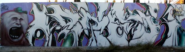 walls47