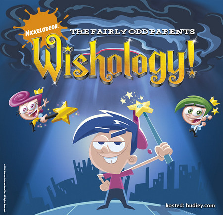 wishology_poster_small