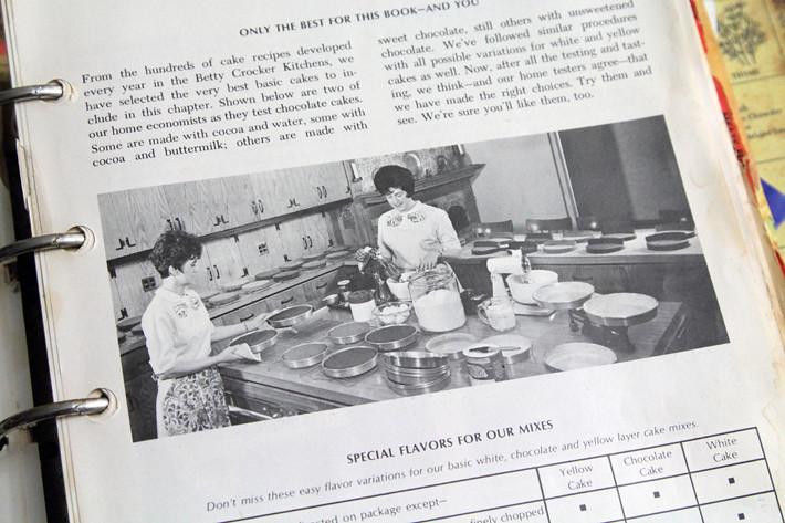 030311_cookbook06