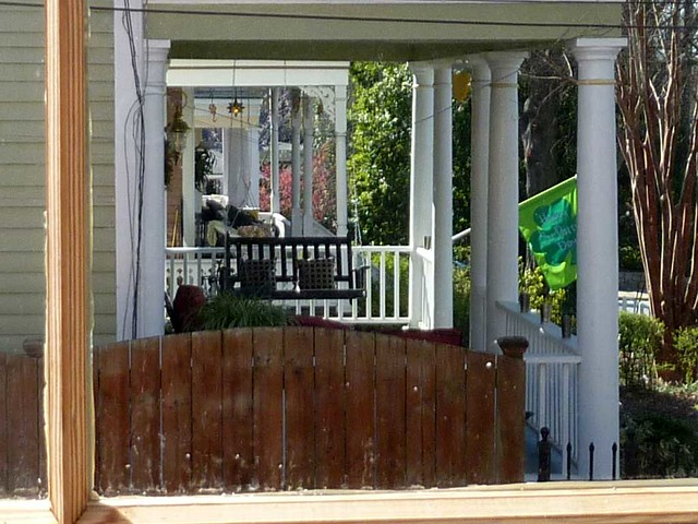 P1080531-2011-03-12-Grant-Mansion-Back-Next-Door-Porches-detail