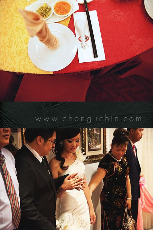 yixiang&weikuan01
