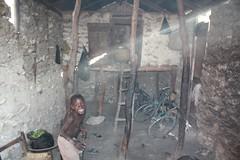 Haiti - 1957