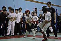 _MG_6531 (MehaniG) Tags: sport kids dragon tiger