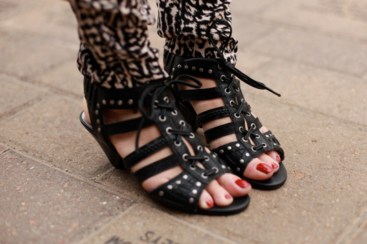 animalprint_shoes