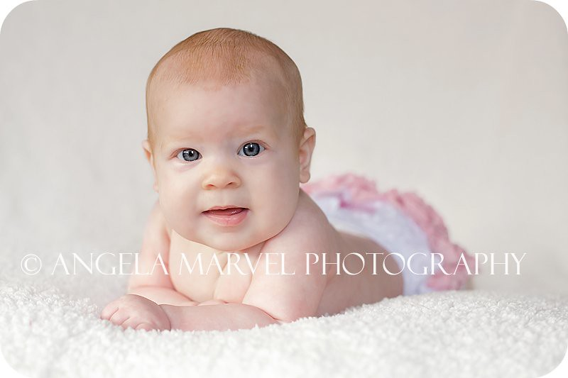 Angela Marvel Photography   Babies