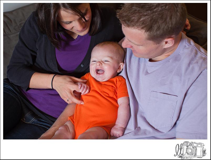 beckham_blog_stl baby photography_02