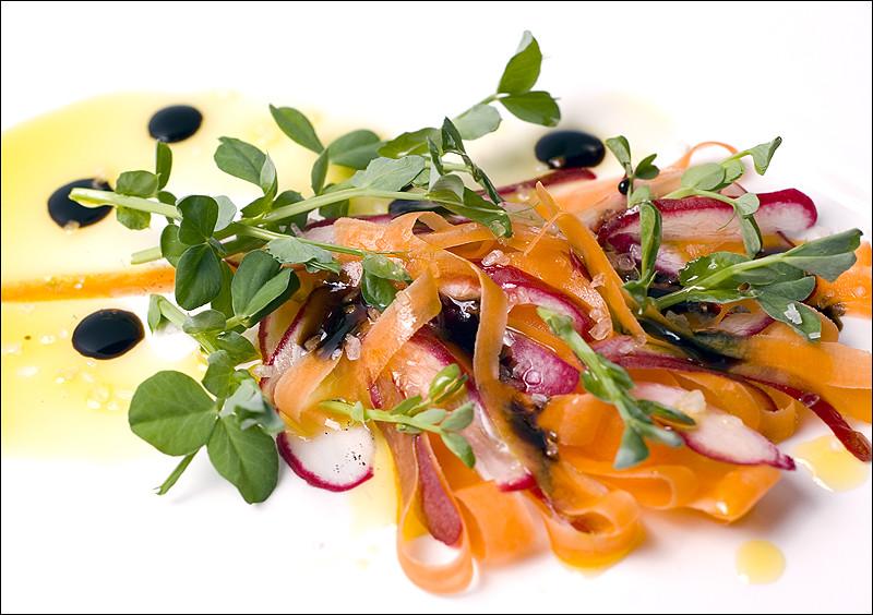 spring_salad02