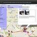 soweto uprisings . com