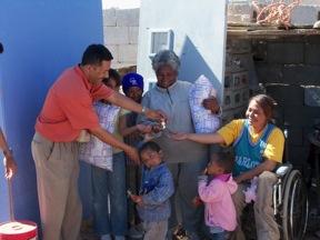 Juarez February 2011 206