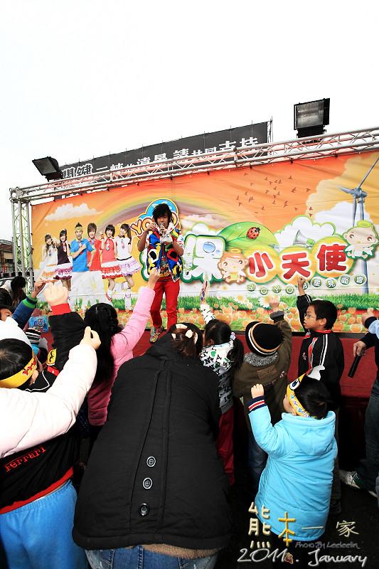YOYO TV西瓜哥哥唱唱跳跳