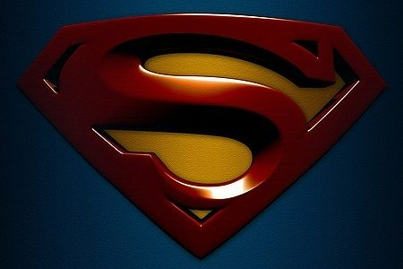 superman_logo-(2)