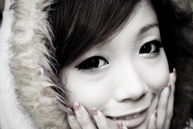 Wendy 3