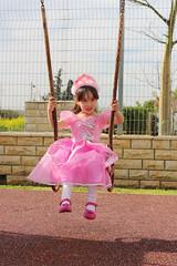 purim 13 (Studio Danale) Tags: princess shira no purim queen jewish gi tweensrls