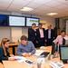 Las TICs son elemento decisivo en el desarrollo futuro de Asturias y su empleo