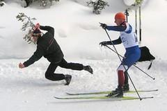 MS veteránů 2011 – Pavel Petr nejúspěšnější český lyžař