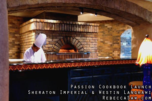 Passion Cookbook Launch-02 copy