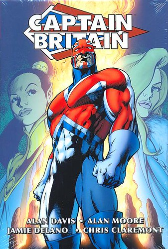 Captain-Britain-by-Alan-Moore-and-Alan-Davis-omnibus