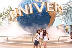 IMG_0123small (SueInfectious) Tags: city singapore asia harbourfront universal studios sentosa vivo