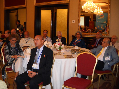rotary-district-conference-2011-3271-005