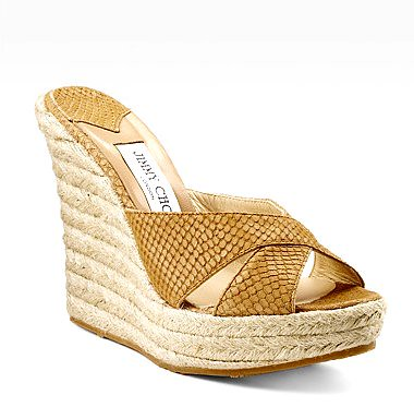 jimmy choos, jimmy choo sandals, jimmy choo espadrilles, wedges, summer sandals, slip ons, Screen shot 2011-03-19 at 5.03.07 PM