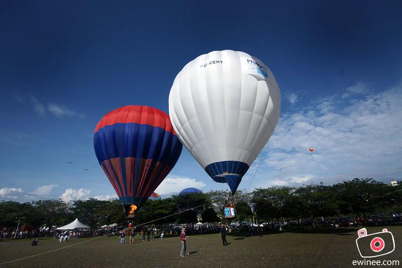 HOT-AIR-BALLOON-2011-PUTRAJAYA-INTERNATIONAL-4