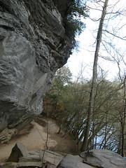 Raven Rock