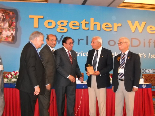 rotary-district-conference-2011-day-2-3271-028