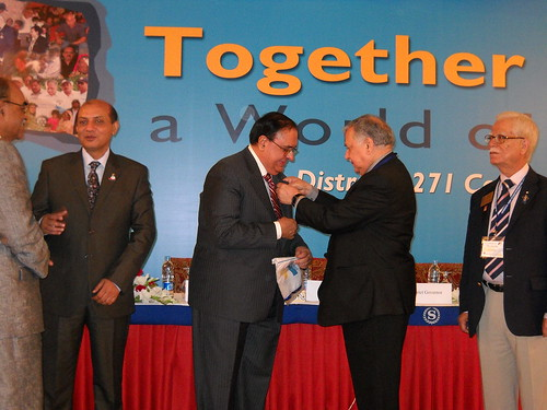 rotary-district-conference-2011-day-2-3271-033